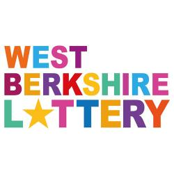 West Berkshire Lottery